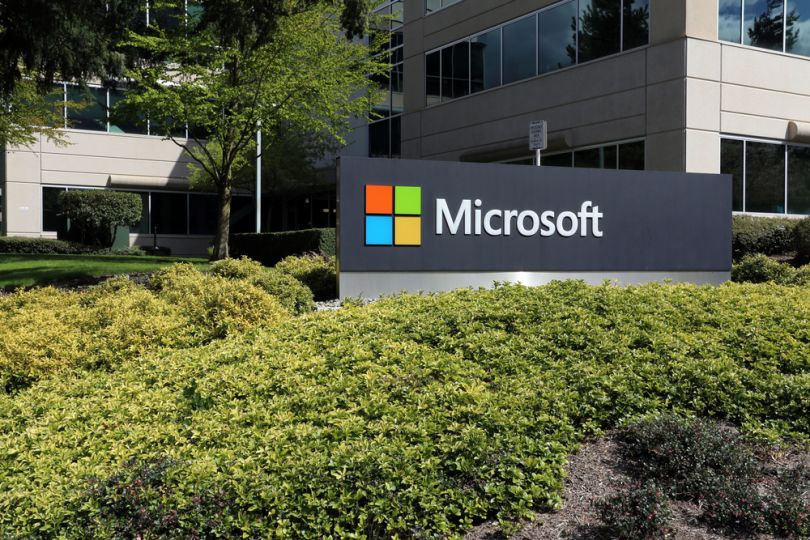 Mail At Abc Microsoft Comhttps Support Office Com En Us